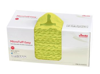 MICROTUFF EASY GIALLO (50PZ/CF)