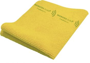 MICROTEX DURA GIALLO